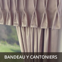 banners_cortinas_links_bandeau