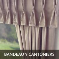 banners_cortinas_links_bandeau