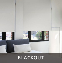 banners_cortinas_links_blackout