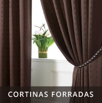 banners_cortinas_links_forradas