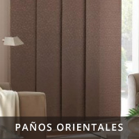banners_cortinas_links_orientales