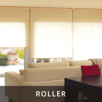 banners_cortinas_links_roller