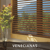 banners_cortinas_links_venecianas