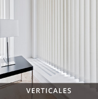 banners_cortinas_links_verticales