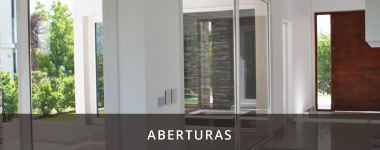 banners_home_links_ABERTURAS
