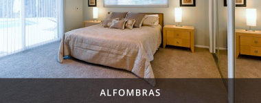 banners_home_links_ALFOMBRAS