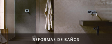 banners_home_links_BAÑOS