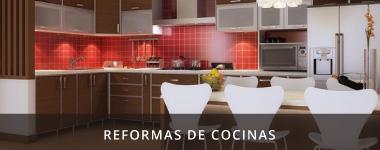 banners_home_links_COCINA