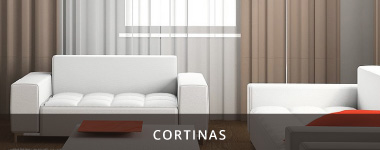 banners_home_links_CORTINAS