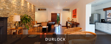 banners_home_links_DURLOCK.jpg
