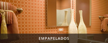 banners_home_links_EMPAPELADOS