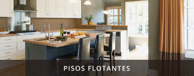banners_home_links_PISOS