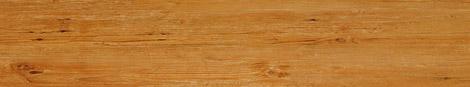 np-floors-kw6002